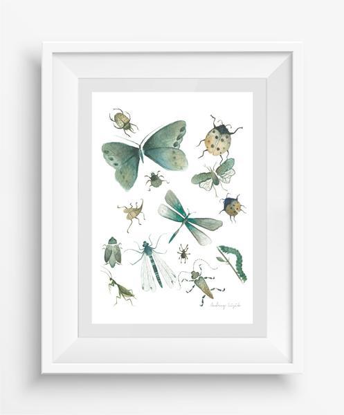 bugs_framed_grande