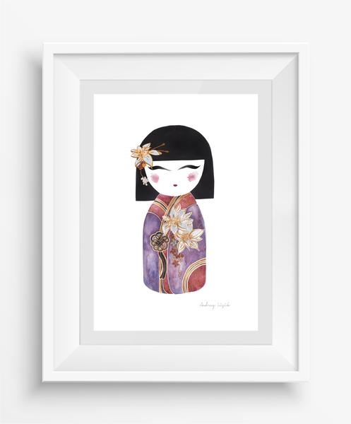 kimmi_doll_framed_grande