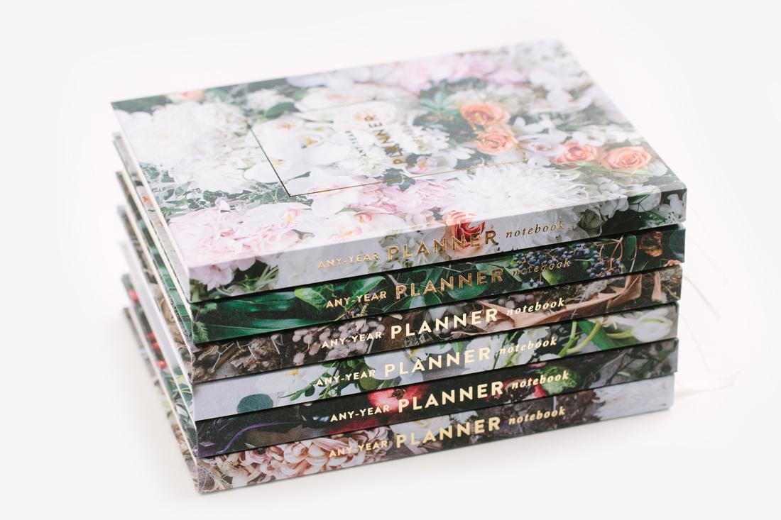 white-kite-shop-planner-all
