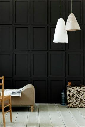 james-merrell-black-wall-panel-decorative-molding
