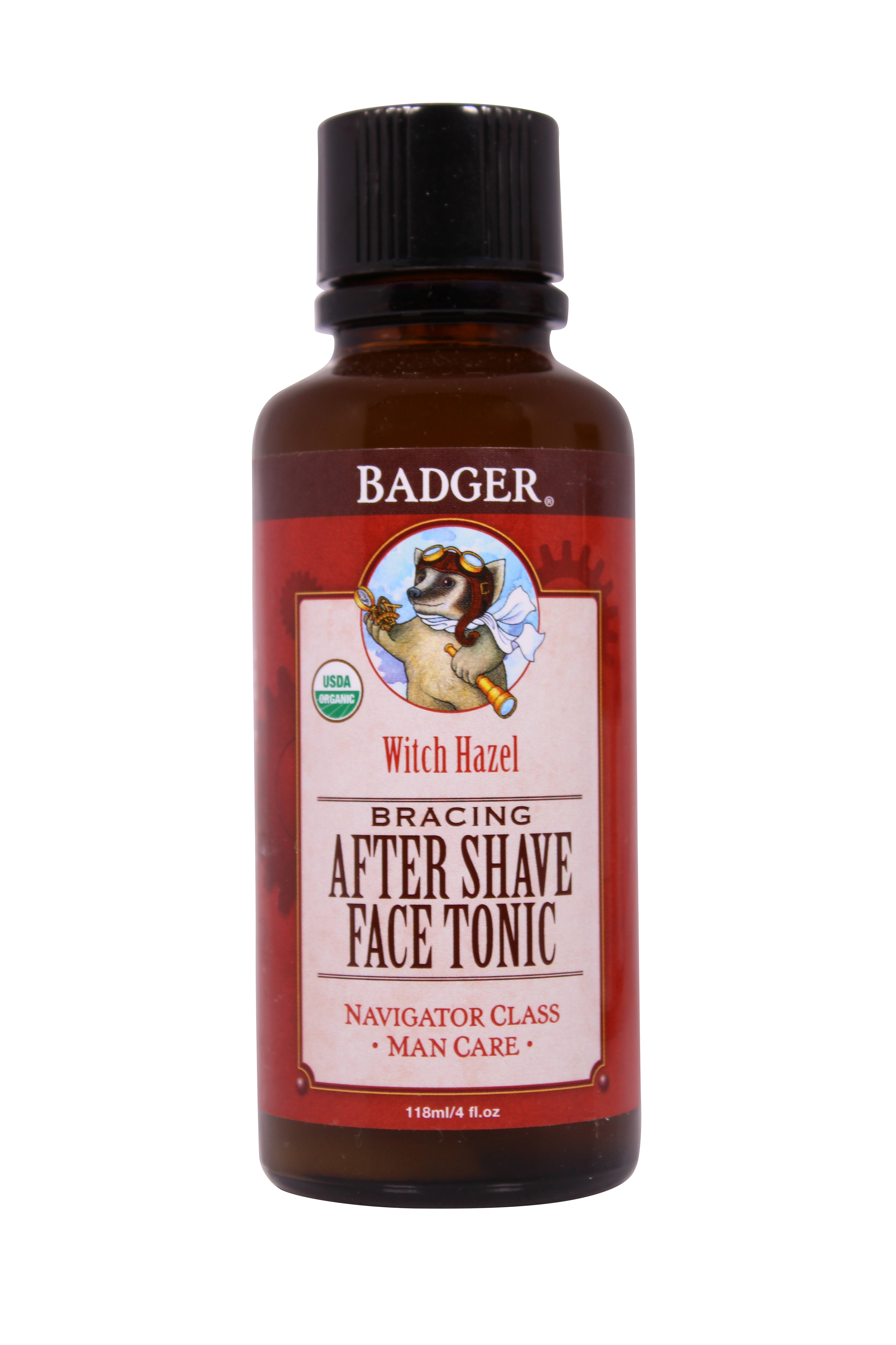 badger-after-shave-face-tonic