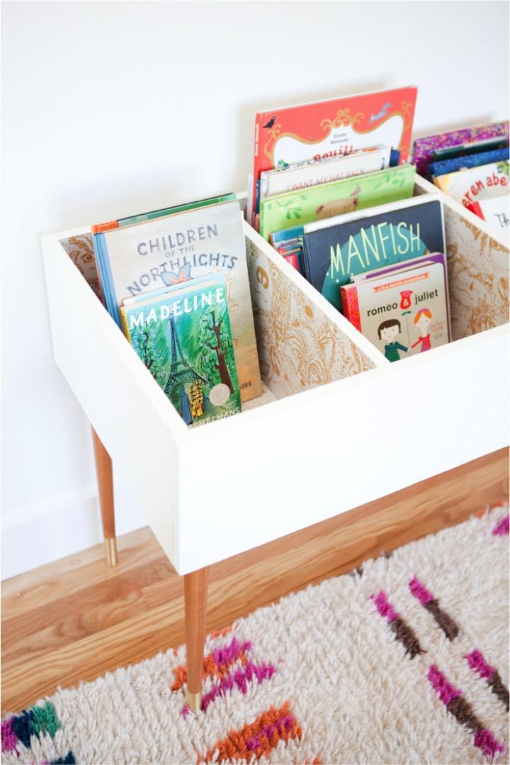 diy-kids-book-bin-make-it-easy-to-browse-through-books