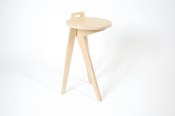 carry_table_natural_1