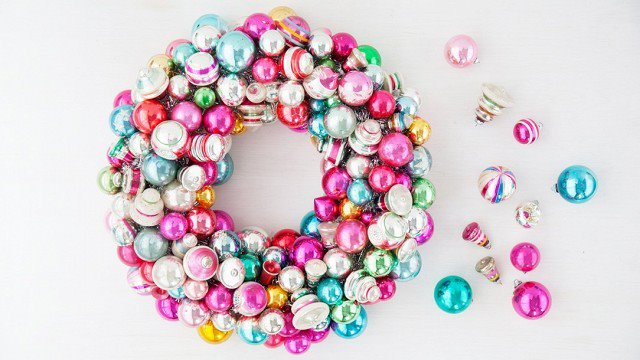 diy-holiday-decorations-to-make-this-weekend-1583231-1449205198-640x0c