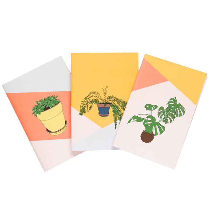 mininotebooks_homeflora_03