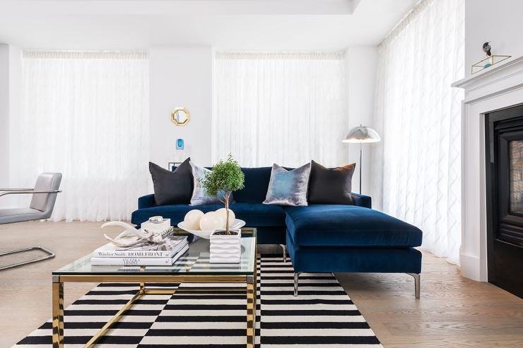 Monday Interior Inspiration I Want That
