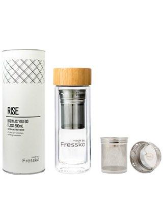 sku10814-fressko-rise-300ml-flask-large