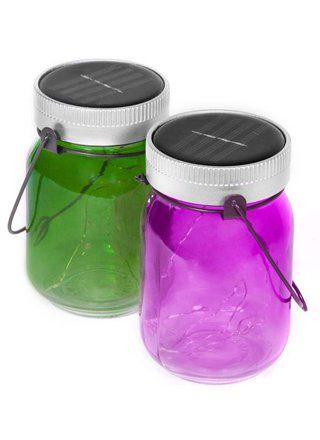 sku10901-thumbsup-solar-fairy-jars-large