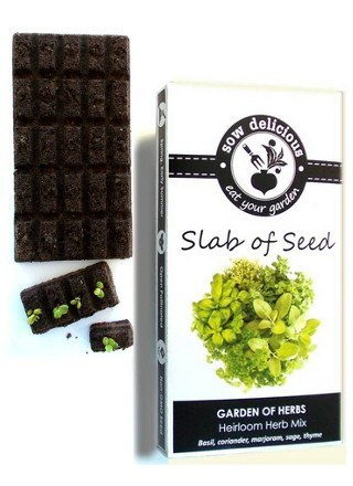 sku5378-sowdelicious-garden-herbs-seed-slab-large