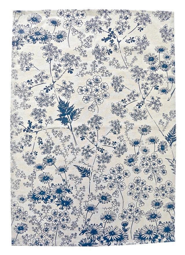sku5613-veldt-meadowflowers-blue-tea-towel-jpg-large