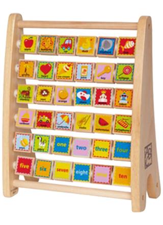 sku8019-hape-alphabet-abacus