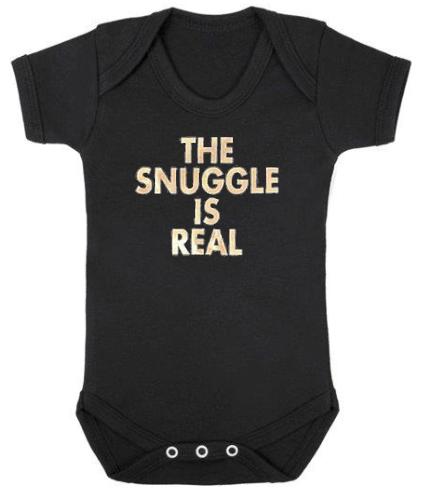 snuggle_is_real_onesie