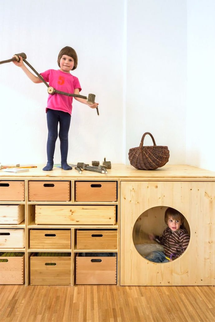 storage-hc-6-the-contemporist