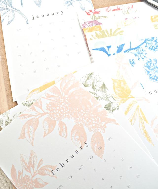 free-printable-calendar-myfabulesslife-com_