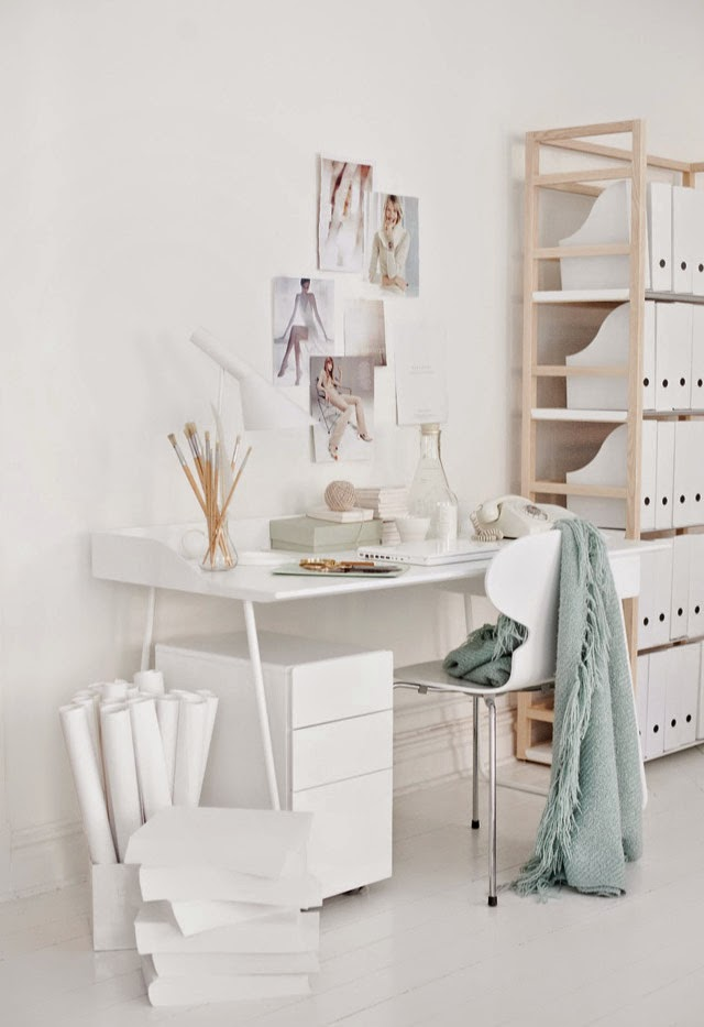 White+Home+Workspace_5+copy