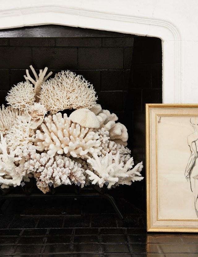 nonworking-fireplace-ideas-01