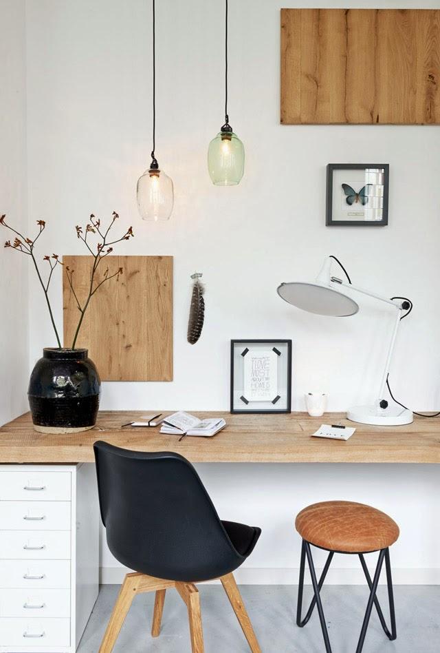 werkplek-basic-bureau-stoel-lampen+copy