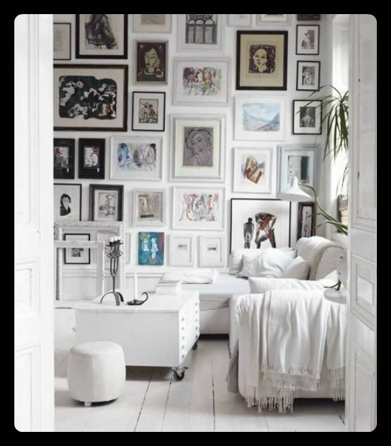 PicMonkey Collage-368