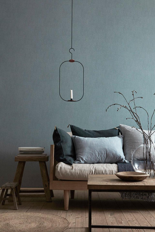 1-linen-shadow-blue-bora-wallpaperpng