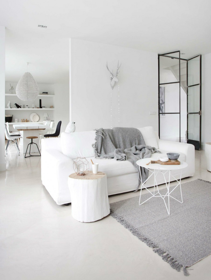 sophisticated-white-home-5