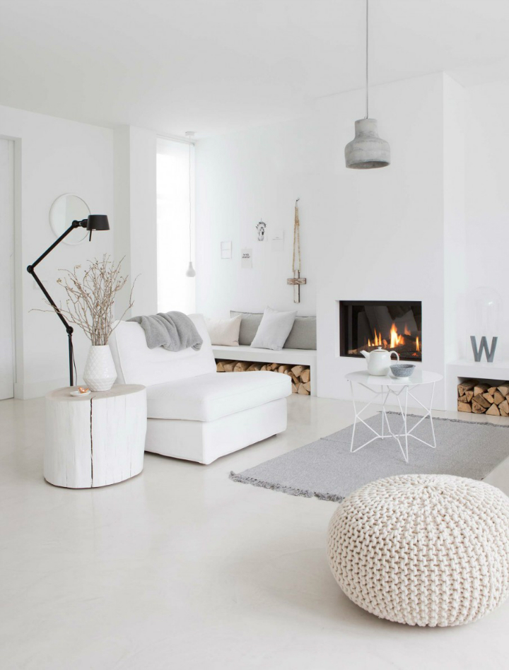 sophisticated-white-home