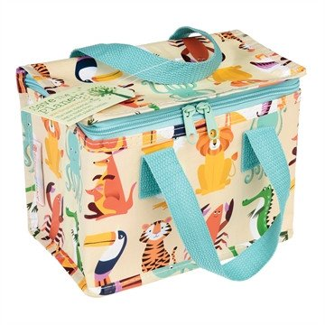 Colourful_Creatures_Lunch_Bag_1024x1024