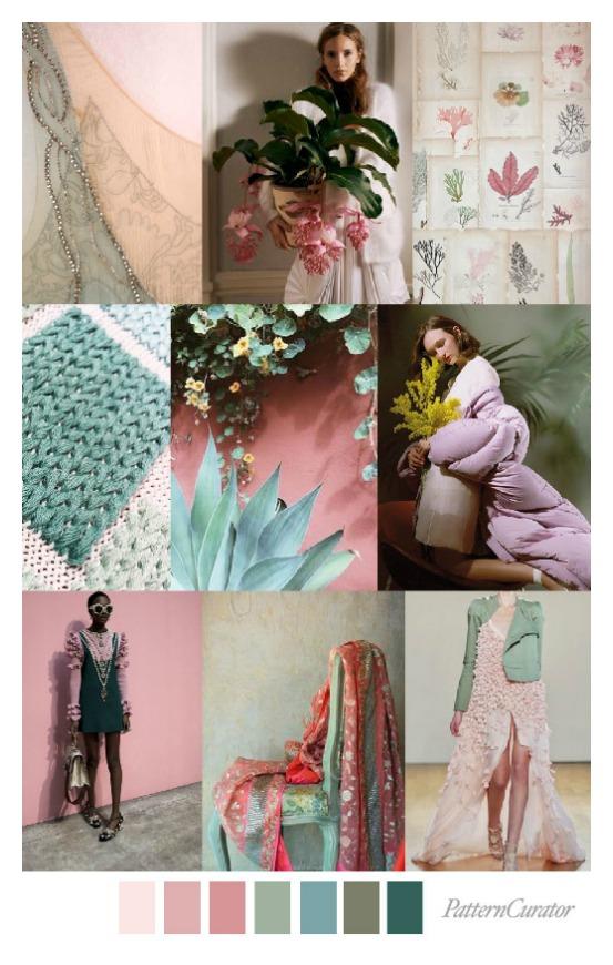 PicMonkey Collage-109