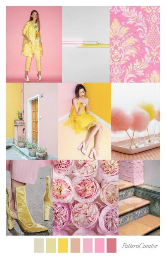 PicMonkey Collage-110