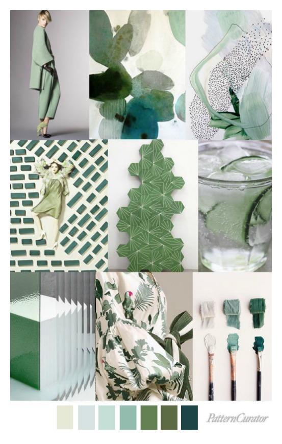 PicMonkey Collage-113