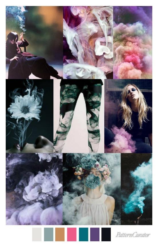 PicMonkey Collage-115