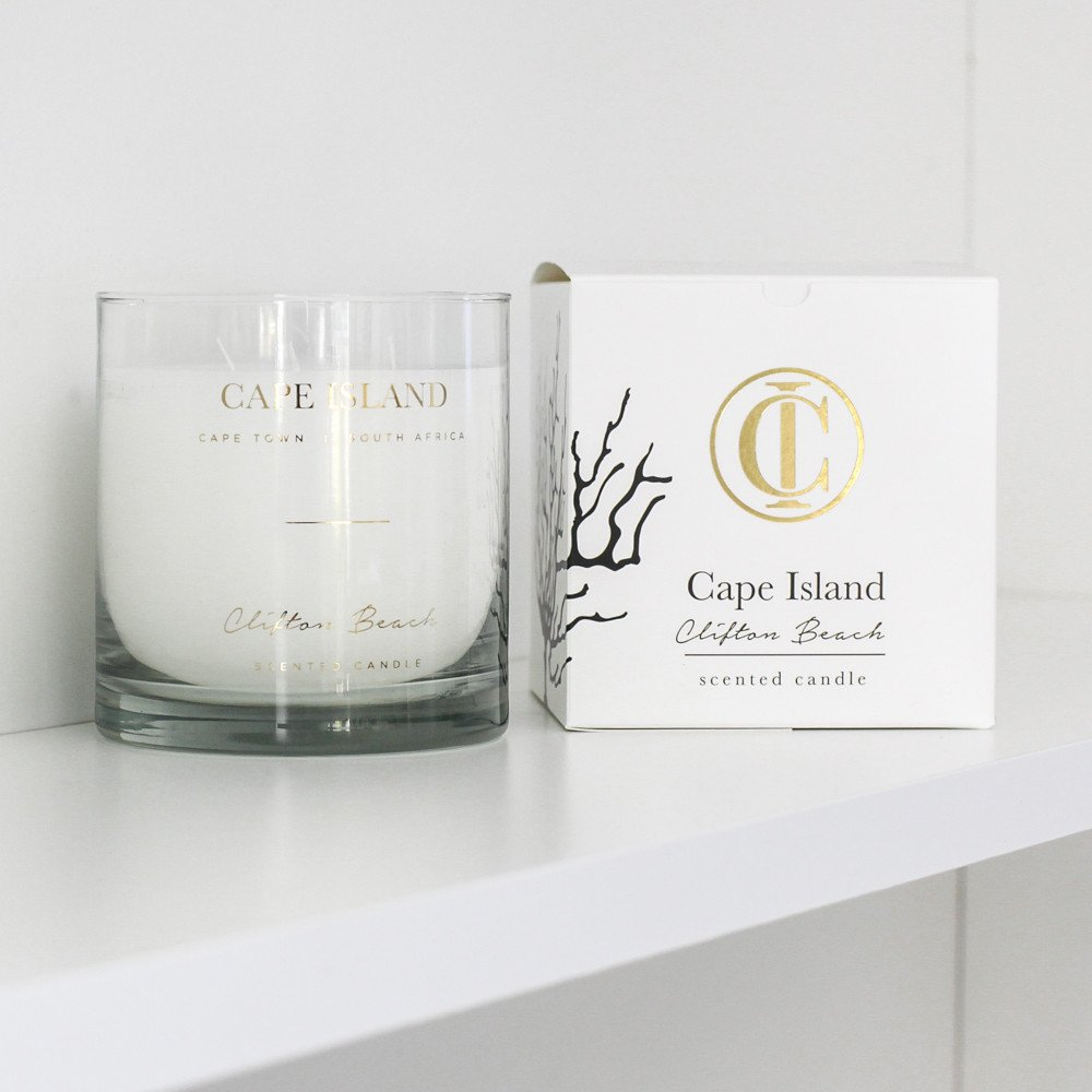 White_candle_low_res_square_1_of_1_1024x1024