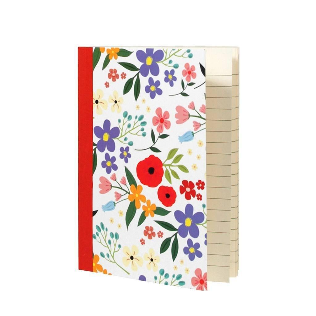 summer-meadow-a6-notebook-25904_3_2_1024x1024