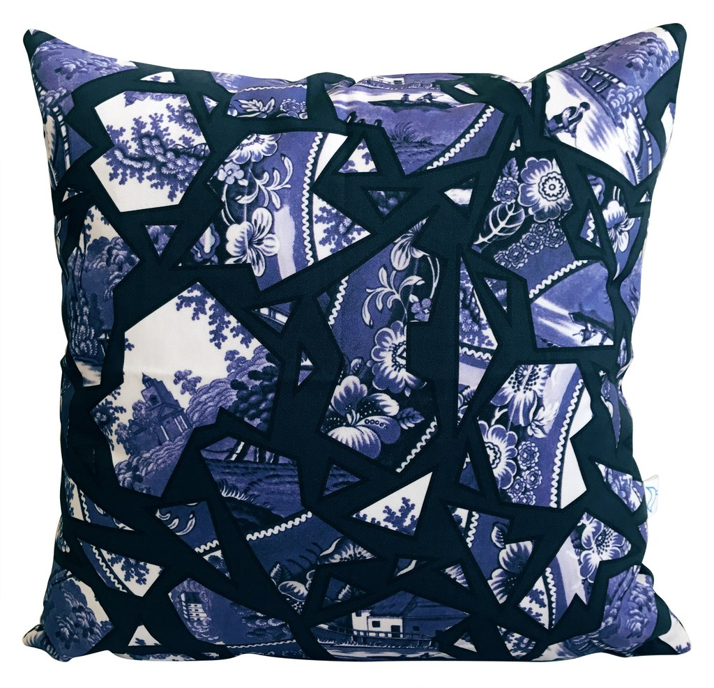 BlueWillow_CushionCover_1024x1024