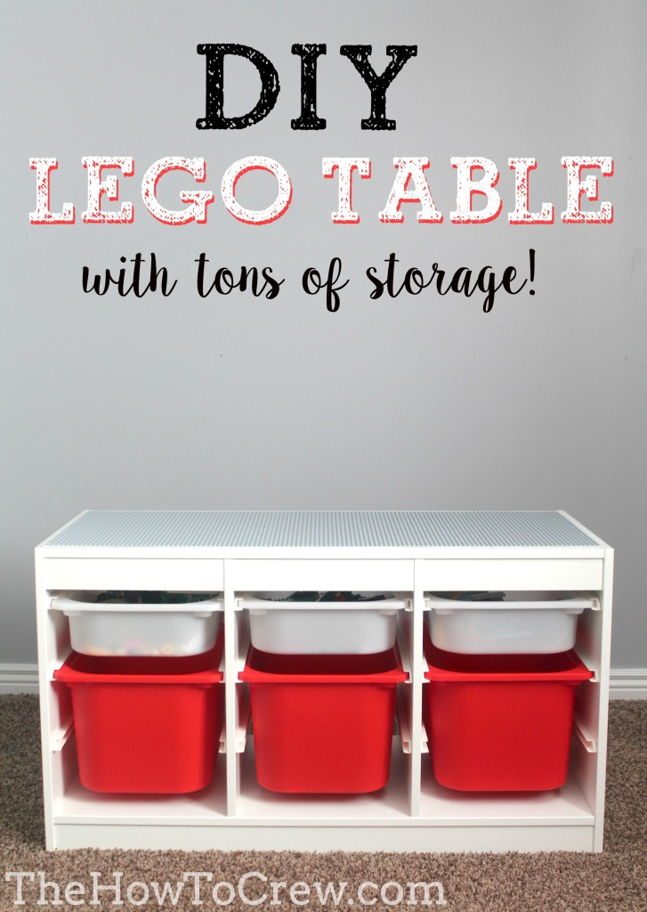DIY-Lego-Table-with-TONS-of-storage-from-thehowtocrew.com_-727x1024