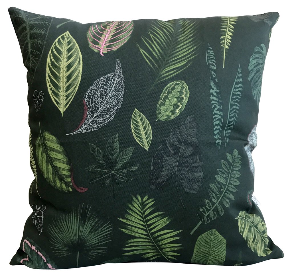 FoliageGreen_CushionCover_1024x1024