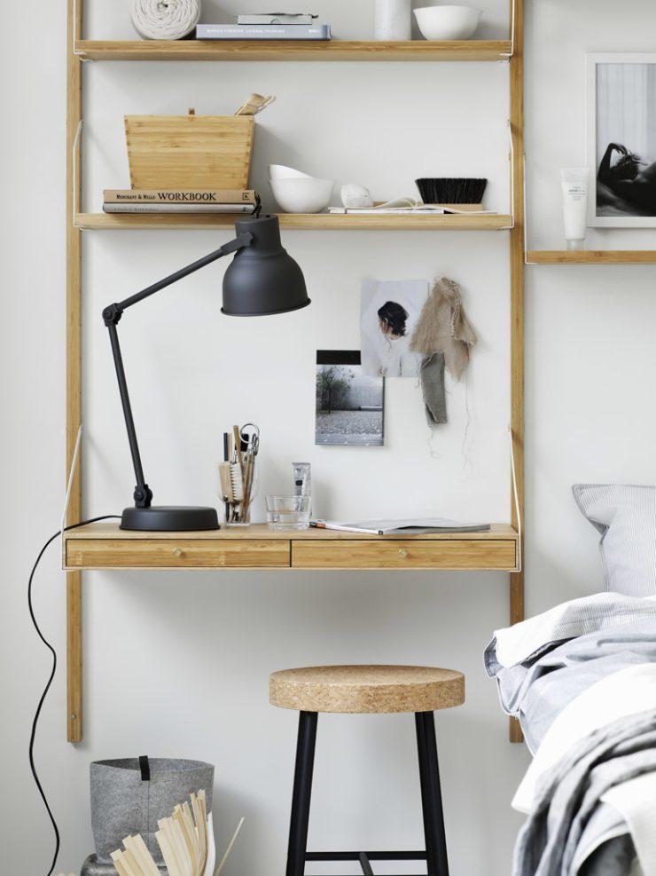 IKEA_0662-kopia-740x987