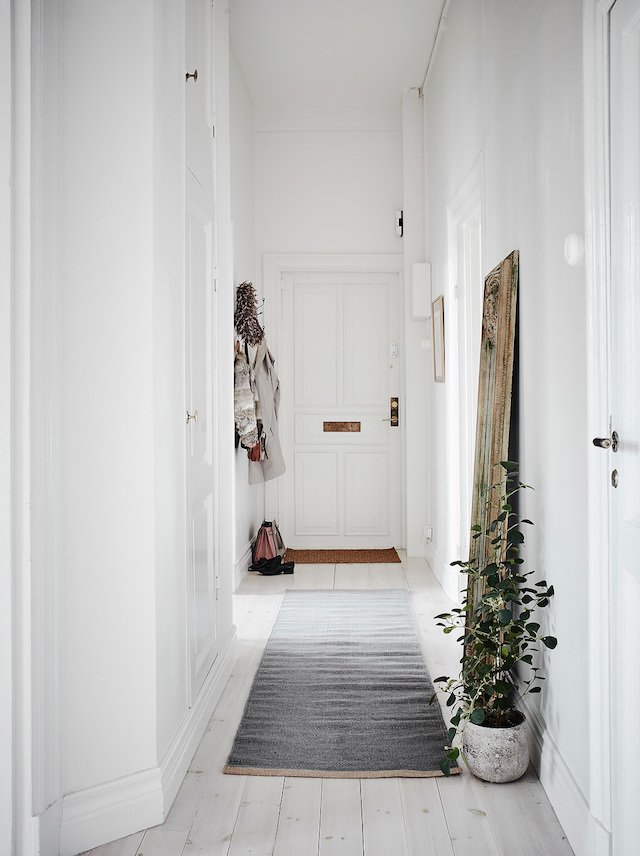 entrance9h