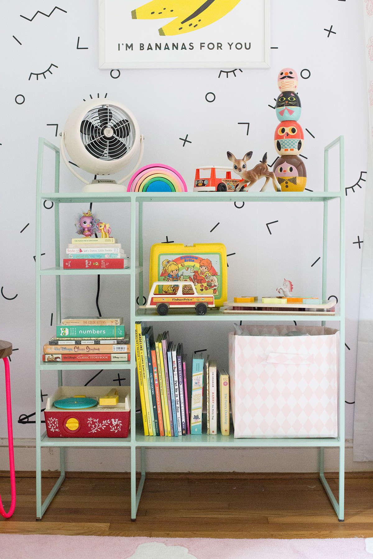 girls-room-40_k6l2g9