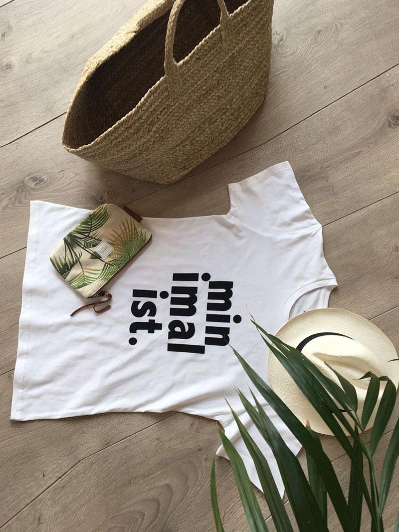 minimalist-tshirt2