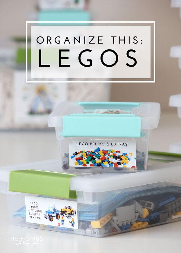 Organize-This-Legos-02