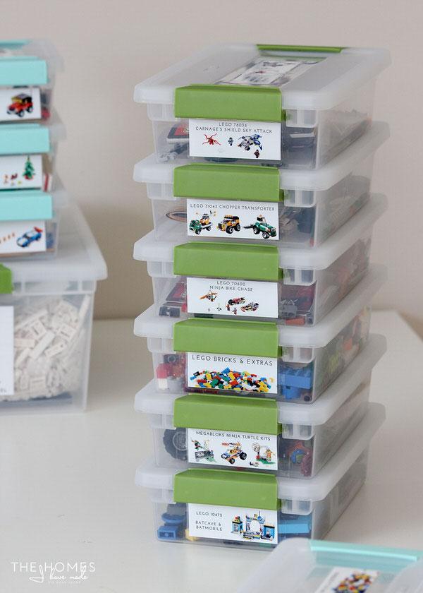 Organize-This-Legos-04