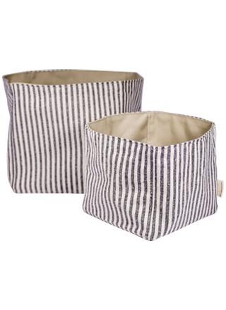 sku10889-hemporium-small-med-set-of-striped-hemp-storage-cubes-large