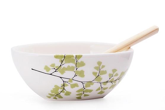 sku60327-love-milo-pebble-bowl_spoon-fern_large_2
