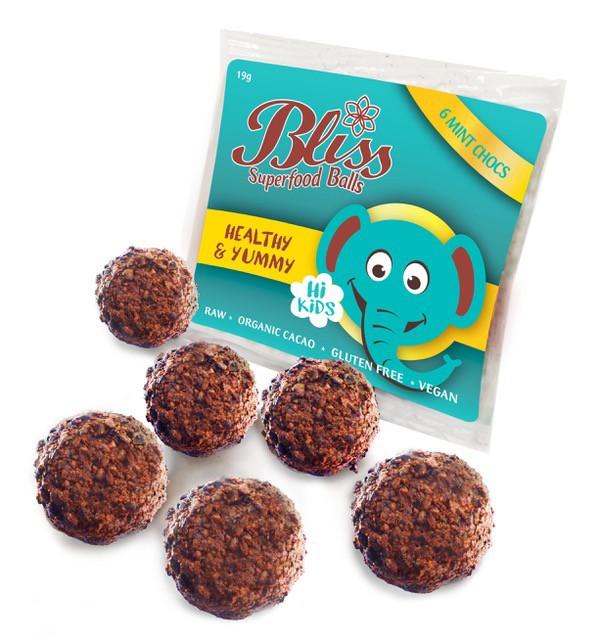 sku60808_bliss_superfood_mini_superfood_bliss_balls_kids_organic_cacao_mint_baobab_large
