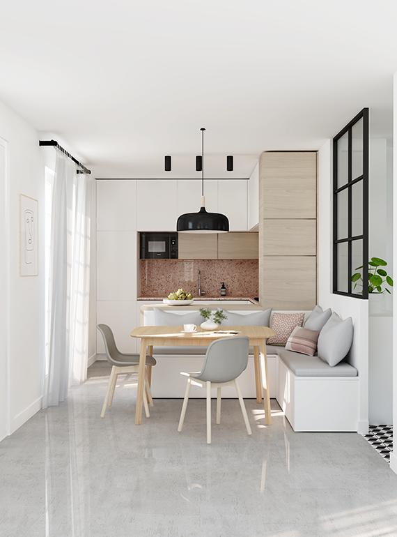 small-kitchen-design-eleni-psyllaki-my-paradissi-01