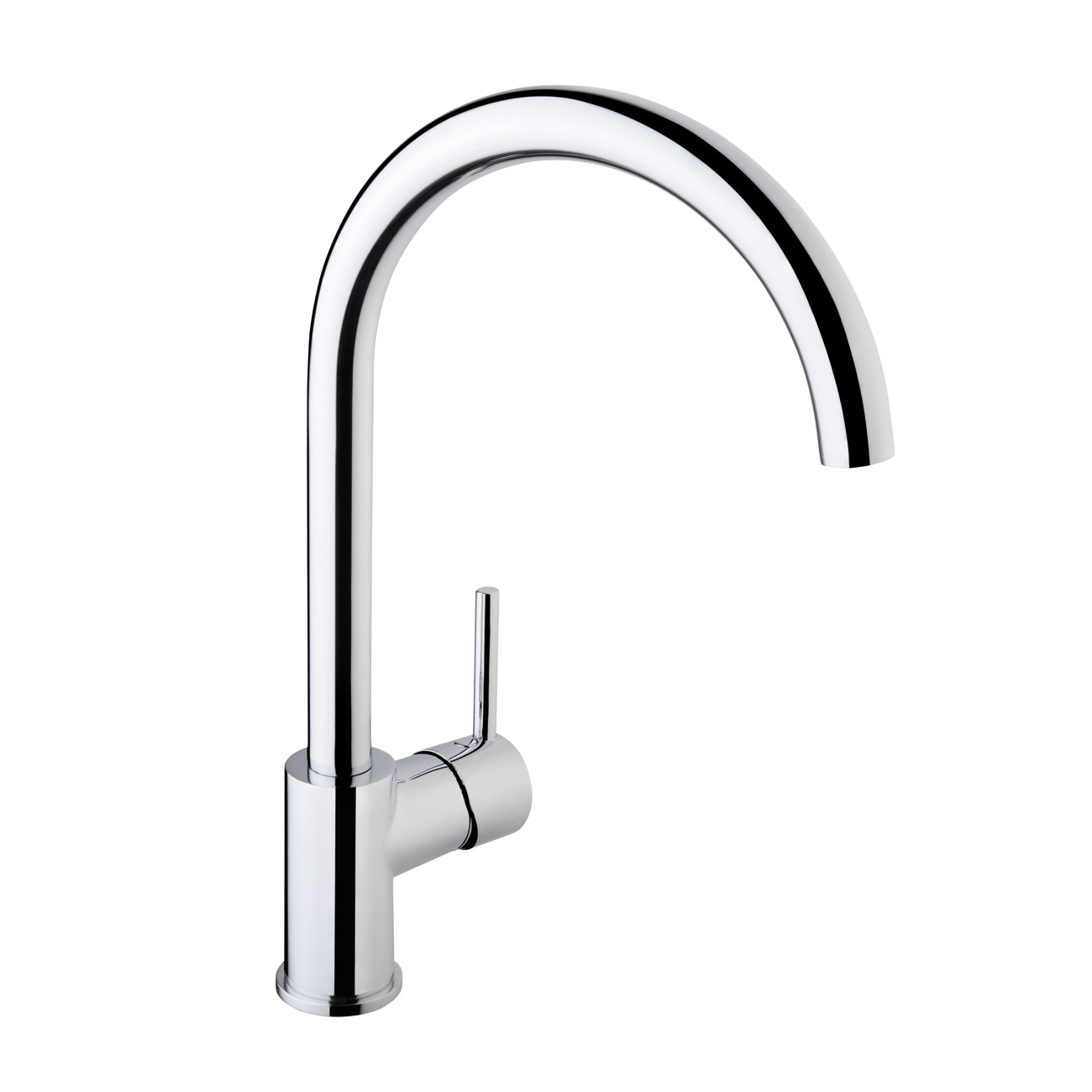 vitra_minimax-s_kitchen-tapware_sink-mixer_121114_1