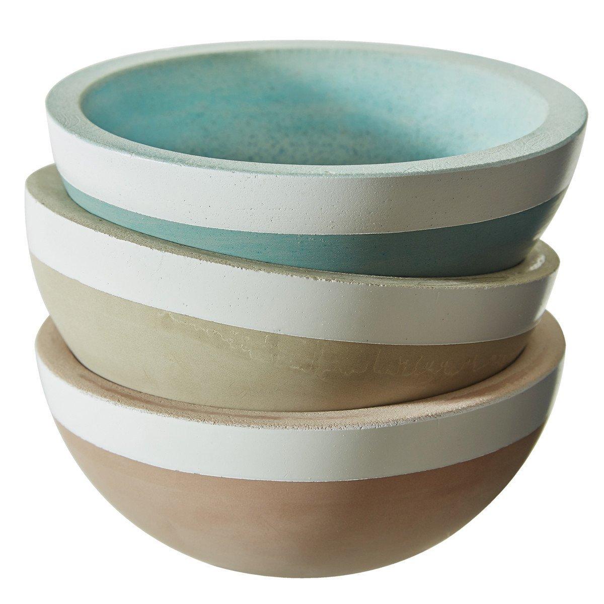 Bowls_White_Trio_1024x1024@2x