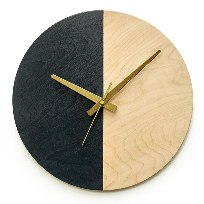 Clock_Half_Charcoal_345x345@2x