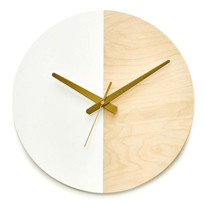 Clock_Half_White_345x345@2x