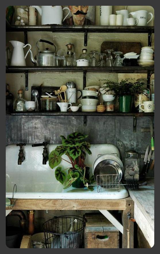PicMonkey Collage-3